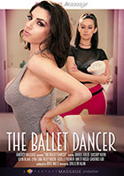 The Ballet Dancer DVD - buy now!