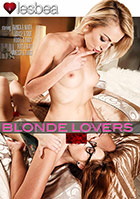 Blonde Lovers