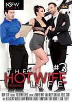The Hot Wife Life 3 kaufen