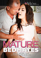 Mature Bedmates DVD - buy now!