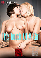 The Touch Of A Girl