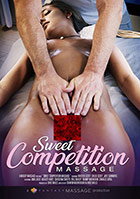 Sweet Competition Massage