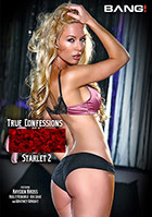 True Confessions Of A Porn Starlet 2