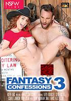 Fantasy Confessions 3