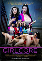Girlcore 3