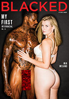 My First Interracial 13 kaufen