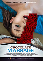 Chocolate Massage DVD - buy now!