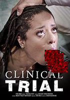 Clinical Trial kaufen