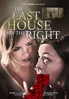 The Last House On The Right