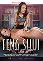 Feng Shui Your Pain Away