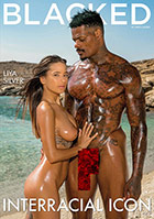 Interracial Icon 12