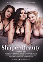 Shape Of Beauty