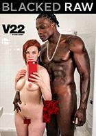 Blacked RAW V22
