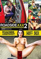 Roadside XXX 2