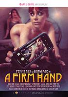 A Firm Hand