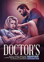 Doctors Origins
