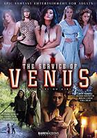 The Service Of Venus