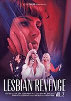Lesbian Revenge 2 kaufen