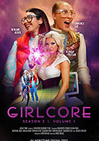 Girl Core  Season Two
