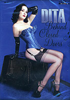 Dita: Behind Closed Door