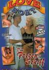 Love Boat - Das Fotzen-Schiff
