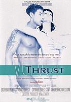 Velvet Thrust