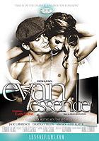Evan Essence