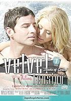 Velvet Tension