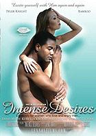 Intense Desires DVD - buy now!