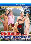 Die Bullen vom Fuschlsee 4 - True Stereoscopic 3D Bluray 1080p