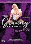 Granny Extreme 4