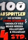 100 Abspritzer