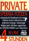 Private Spermafotzen