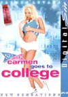 Carmen Goes to College 1
