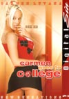 Carmen Goes to College 3