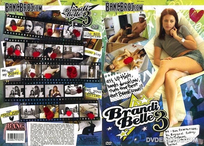 Piper sexy brandi belle porn dresses, hell