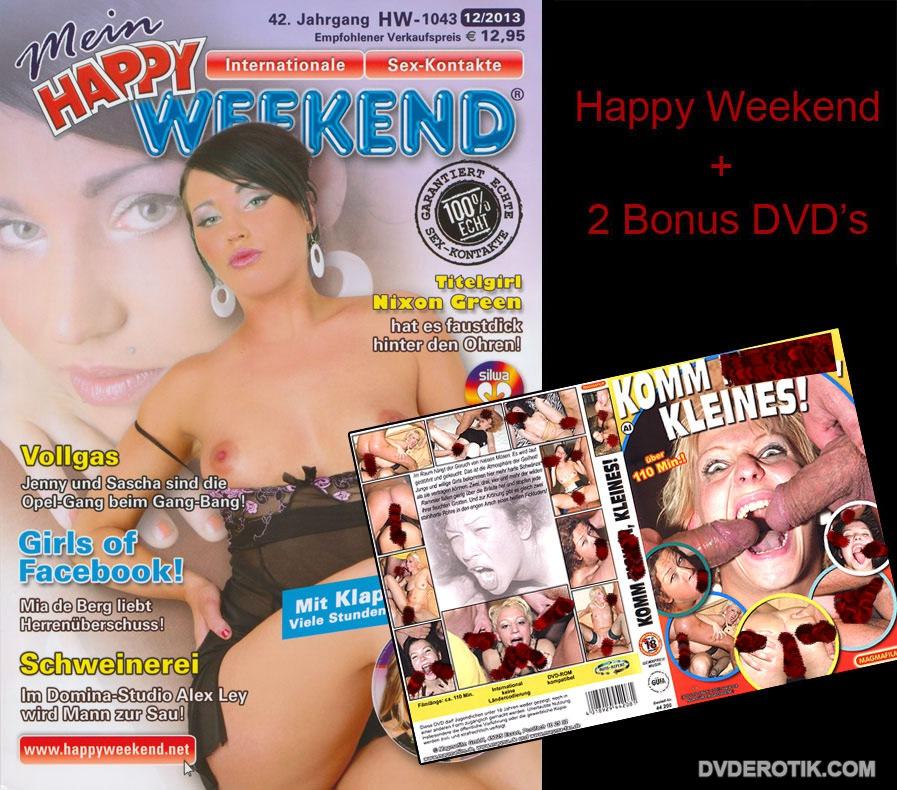 kostenfreie sex seiten happy weekend sex