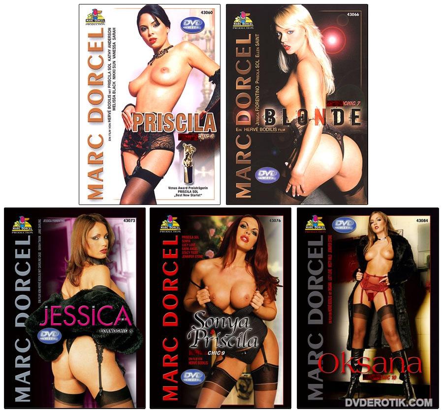 Скачать порно pornochic 6 2004 г