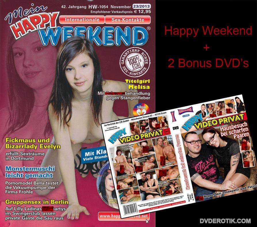 sex ohne registrieren happy weekend sex