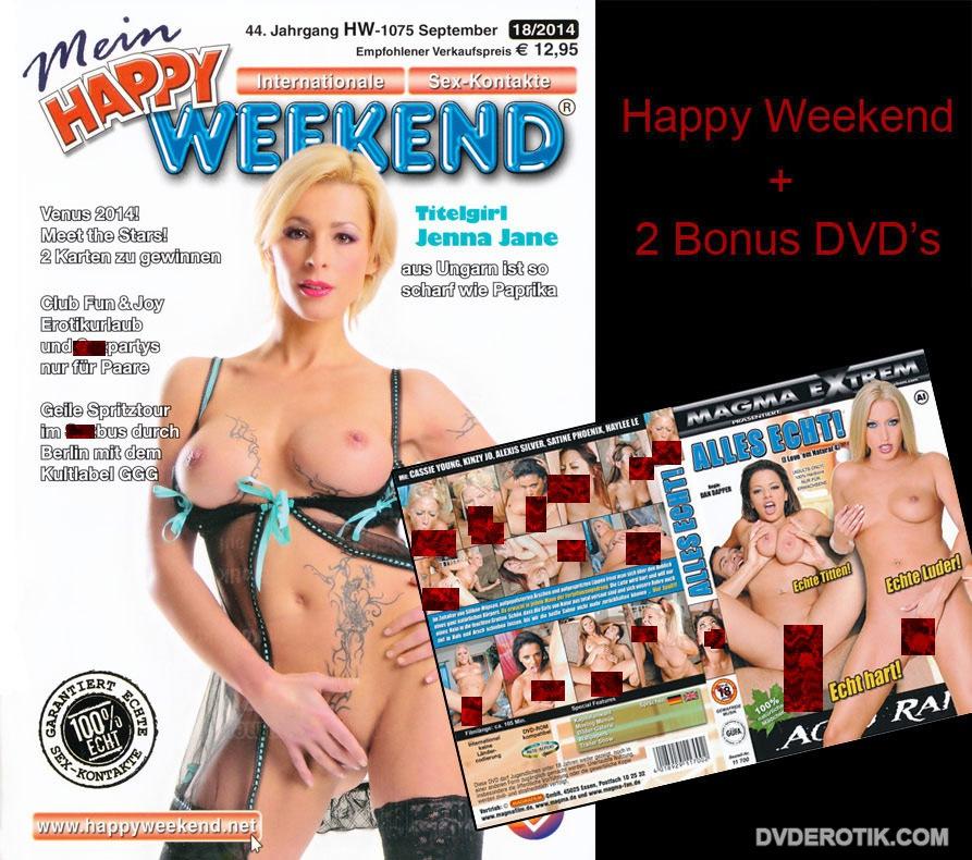 happy weekend sex pornostars sex