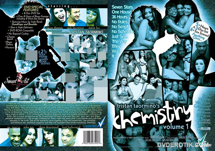 Vivid Adult Dvds 112
