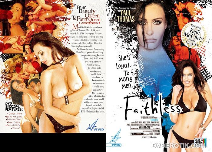 Faithless Adult Movie 84