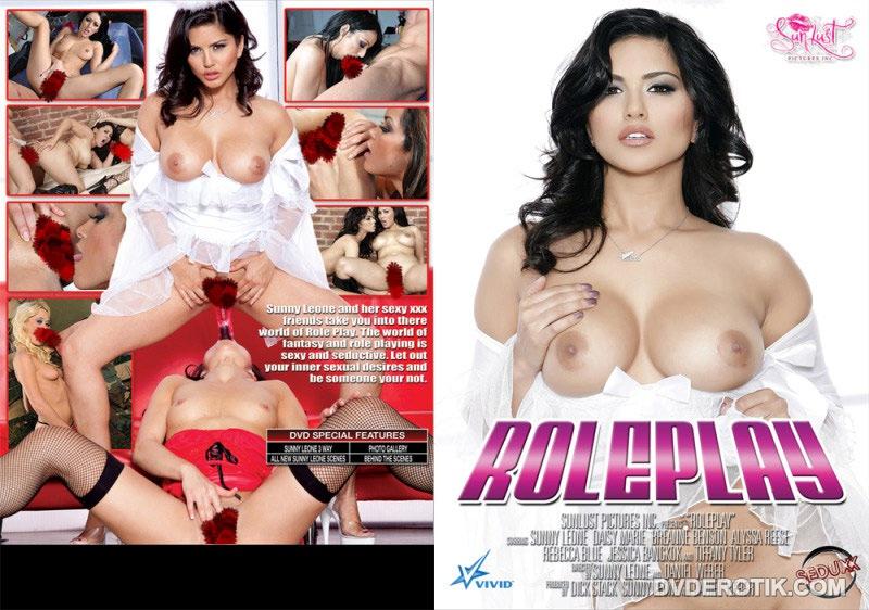 gratis pornofilm sex med luder