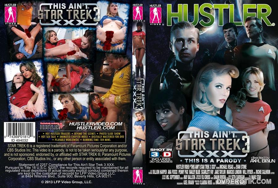 3d porn dvd