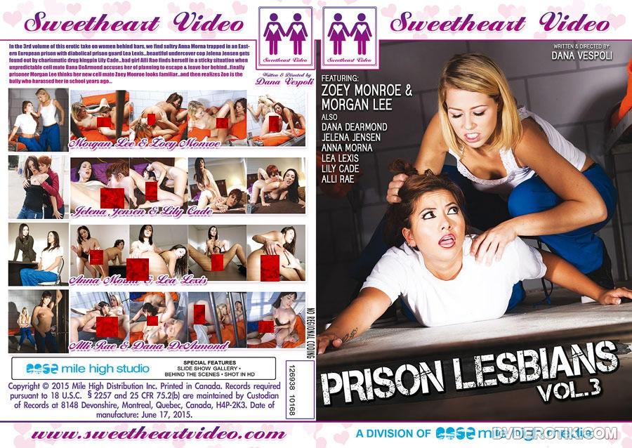 video attrici italiane porno siti porno grati