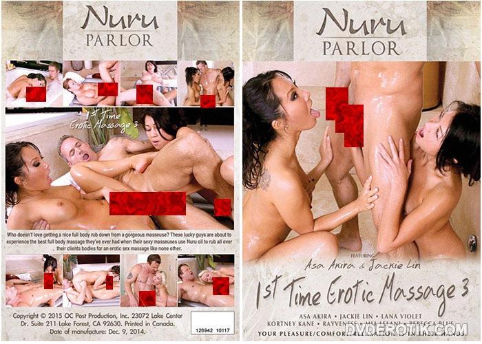 diskret massage parlor träldom