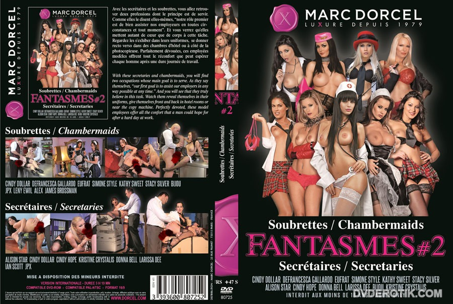 flirting with forty dvd reviews full moon time