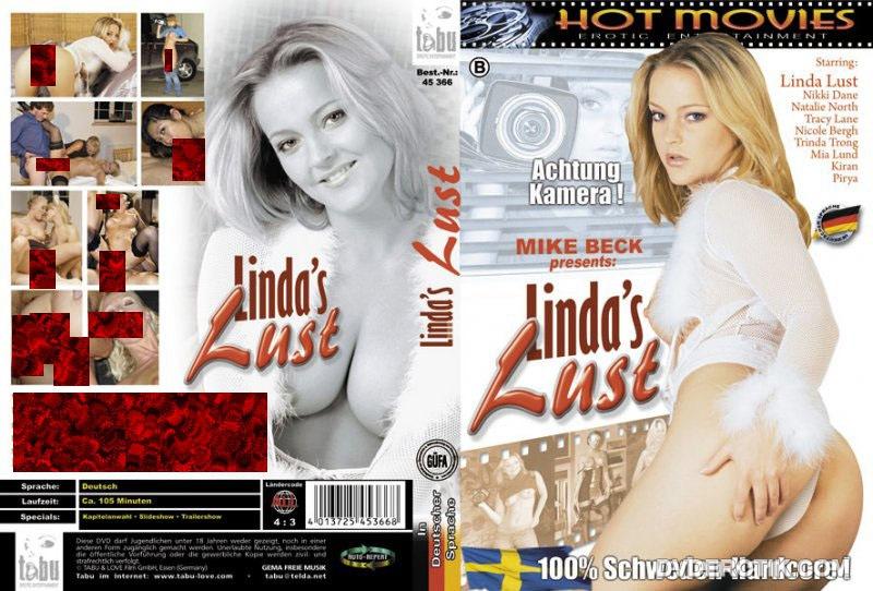 pornografische spielfilme hobbyhuren hessen