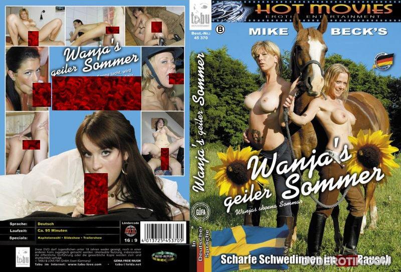 pornografische spielfilme duftende slips