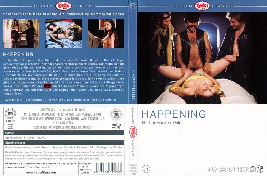 pornografische spielfilme sex an wand